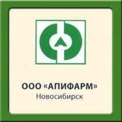 Апифарм