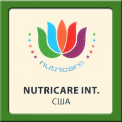 NutriCare Int.