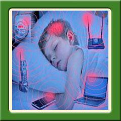 Защитные БИОфильтры от электромагнитных излучений