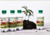 ГуматЭМ – отличный корнеобразователь