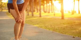 Заболевания суставов: комплексный подход к наболевшей проблеме