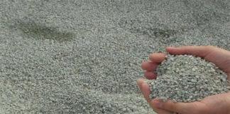 Литовит — Камень жизни