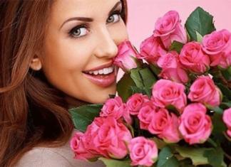 Поддержание гормонального баланса у женщин