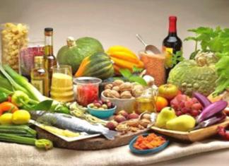 ЭМ-доска для снижения вредных свойств пищевых продуктов